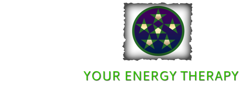Energy Therapy| Remote Healing| Energetic Healing|Higher State Of Consciousness